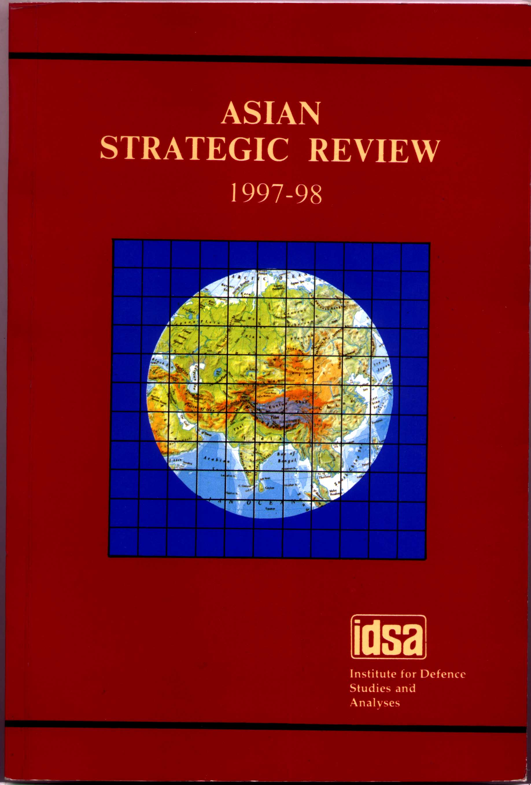 the cold war the balance of power strategic deterrence essay [tags: history, cold war] free essays  sent in military forces to restore the balance  and africa, was engaged in world war ii the allied powers bitterly .